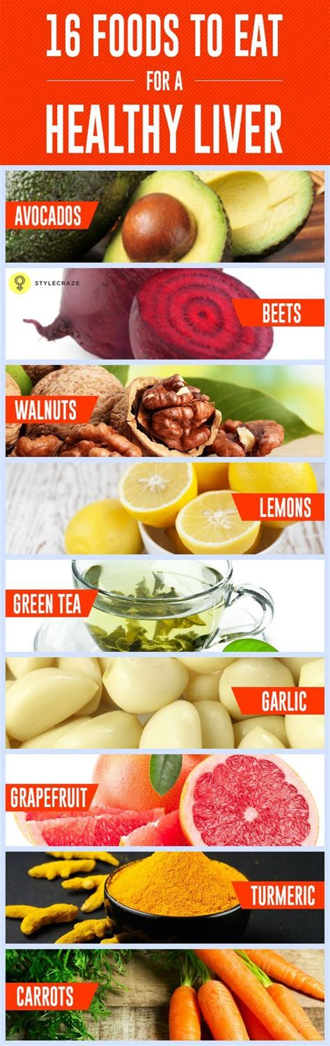 What To Eat To Detox Your Liver by 3057 Best Detox Your Images On