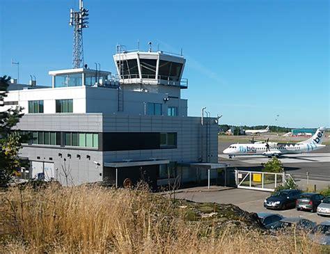 Air 2 Turun letiste r 225 di cestujeme nejen levn 233 letenky ubytov 225 n 237