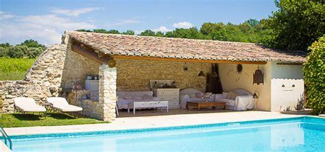 Exceptionnel Photo Cuisine Exterieure Jardin #4: piscine6.jpg