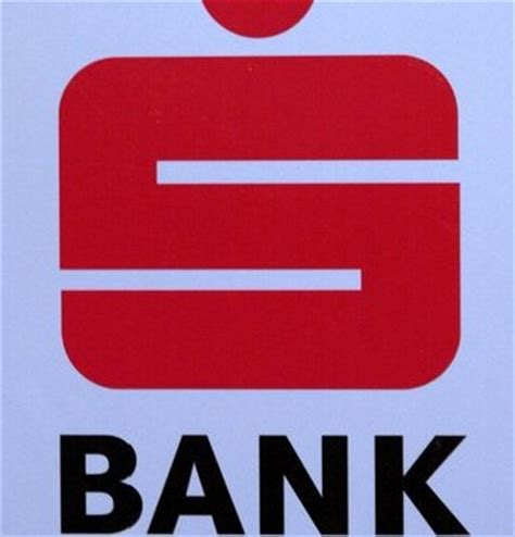 esrte bank pin erste bank logo on