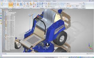 Easy House Design Software For Mac siemens solid edge software enhancements significantly