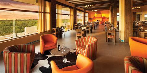 el dorado möbel esszimmer el dorado royale resort in riviera mexico dinning
