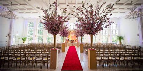 wedding venue prices in nj the tides estate weddings get prices for wedding venues in nj