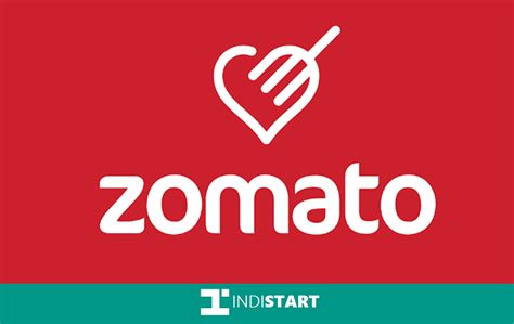 email zomato iit bans zomato from placement list indistart