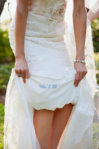 Wedding Pic Ideas by 10 Wedding Ideas She S Intentional