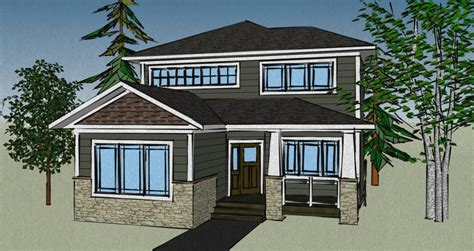 home design story facebook jh200819 jh home designs house plans home plans and