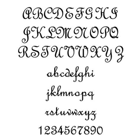 caratteri lettere speciali plaid pile 130x150 dedica 200 caratteri idea regalo
