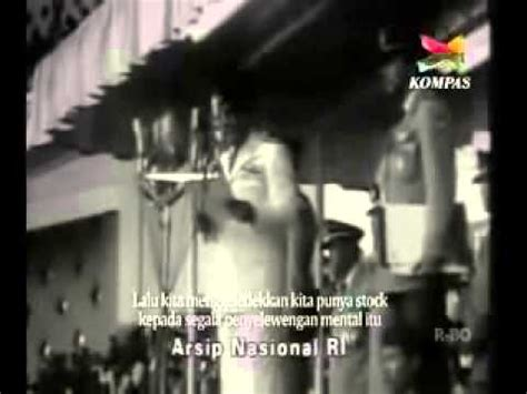 film soekarno full movie download pidato soekarno yang menggetarkan dunia by duwito sambodo