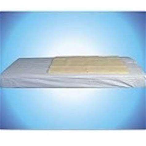 Mattress Pad To Prevent Bed Sores by 34 Best Images About Home Kitchen Mattress Pads On