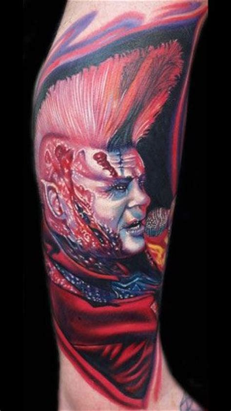 roman tattoo artist 64 best artist abrego images on