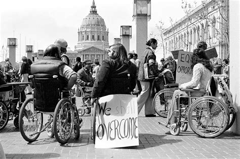 section 8 for disabled people ability chicago info blog americans with disability act