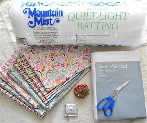 Diy Patchwork Blanket - diy patchwork picnic blanket centsational