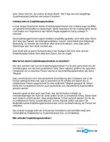 Empfehlung Schreiben Muster Empfehlungsschreiben Freiberufler Muster Zum