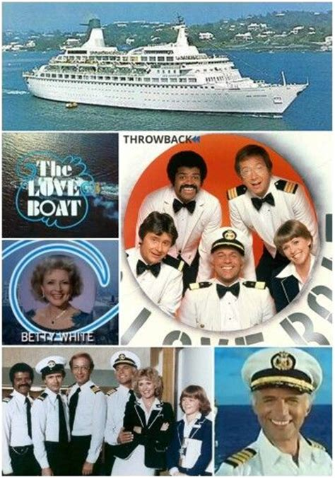 boat tv shows 50 best images about tv shows on pinterest love boat