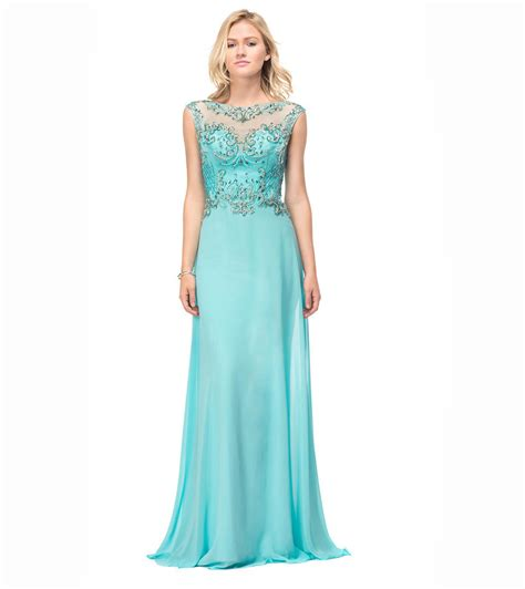 Bridal Ma by Of The Dresses In Ma Wedding Dresses Asian