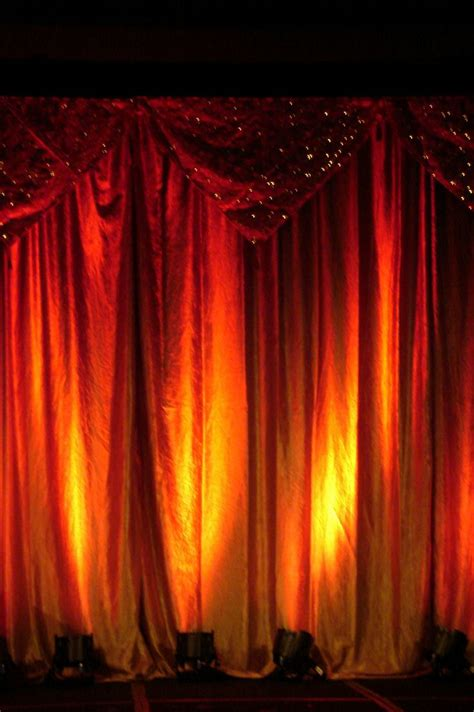 stage backdrop design images 17 best images about quot hispanic contractor s awards quot on