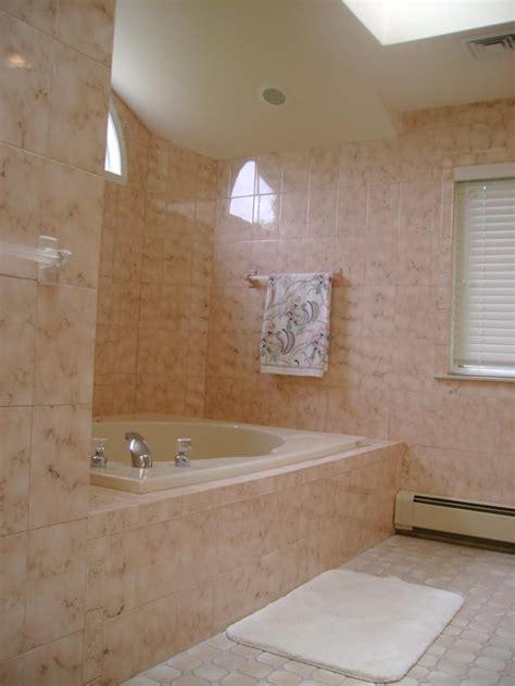 bathroom warehouse nj bathroom warehouse nj 28 images nj wholesale plumbing brands south amboy plumbing