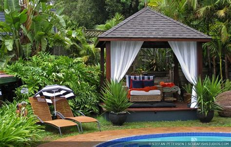 bali backyard designs 1000 images about tropical real palm tree exotic home