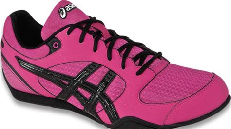 the best shoes for walking running spinning