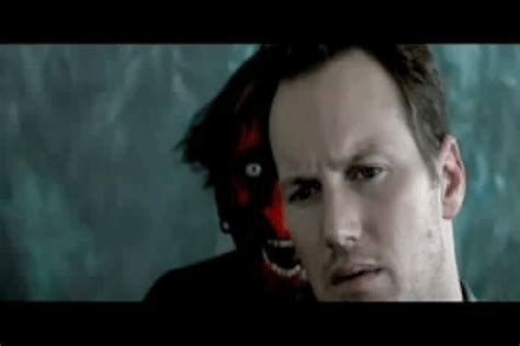 insidious movie red faced demon insidious updates children stalking and red faces
