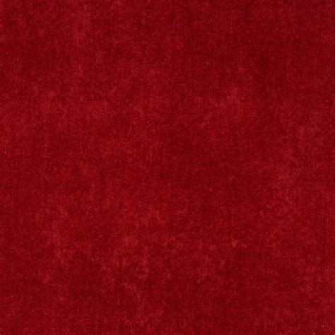 burgundy upholstery fabric burgundy smooth polyester velvet upholstery fabric by the yard