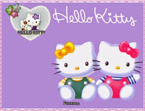 wallpaper hello kitty terbaru 2015 hello kitty terbaru 2014 dan bergerak auto design tech