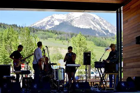 Bamboo Garden Silverthorne by Silverthorne Travel Summit County The Official Travel