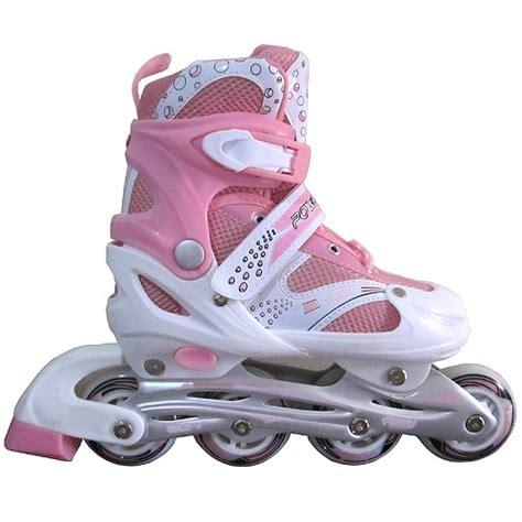 Sepatu Roda Anak Top Best Inline Skate Size 28 inline skates shoes in pakistan hitshop