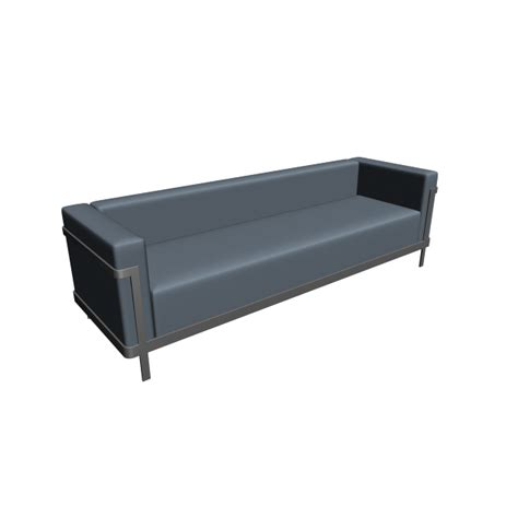 sofa 2 50 m m2 sofa design and decorate your room in 3d