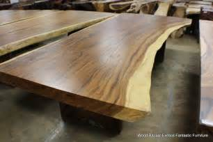 Long Dining Tables Gorgeous Long Wood Dining Table Photos Design Ideas Dievoon