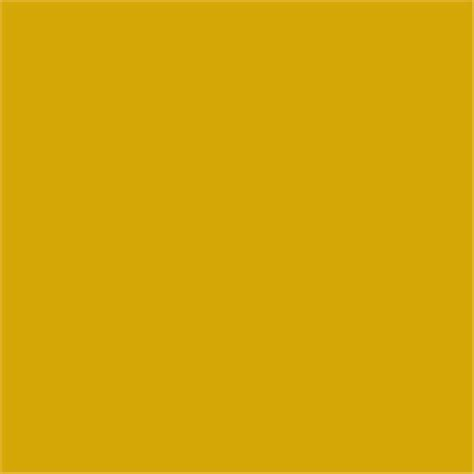 pin indian yellow on