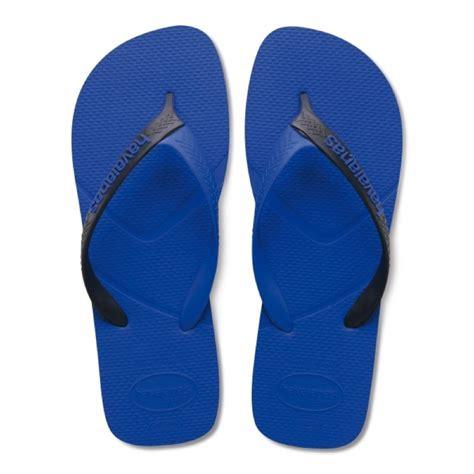 Sale Aldo Flip On Sandals Ori havaianas casual flip sandals thongs the