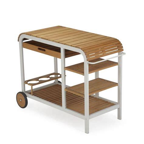 17 meilleures id 233 es 224 propos de meuble sur pour meuble coffre de