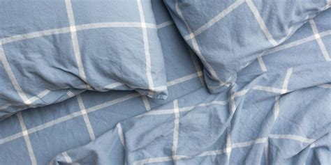 wirecutter best sheets the best flannel sheets reviews by wirecutter a new