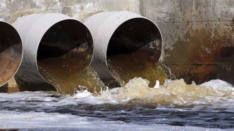 are water toxic nyc ready to dump millions of gallons of toxic chlorine