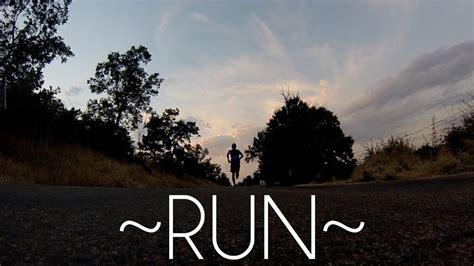 imagenes de karma run runners motivation youtube