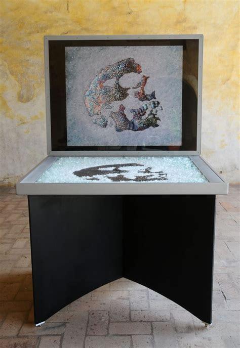 leggenda vaso di pandora the pandora s box cristiano baggio