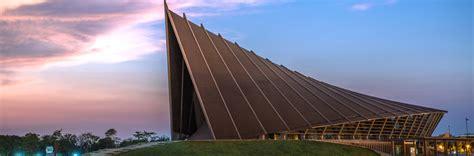 Open Concept House Plans Prince Mahidol Hall