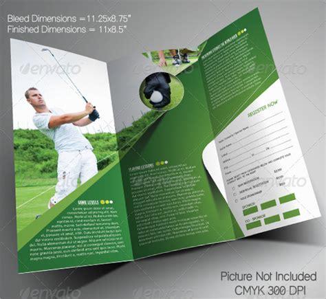 14 event brochures psd vector eps