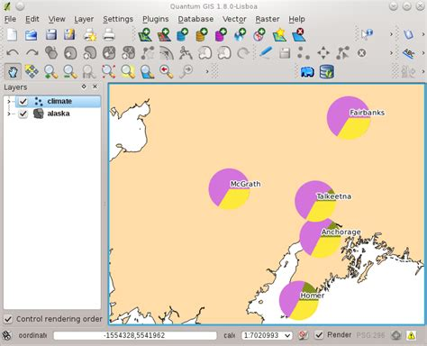 qgis tutorial thematic map diagram legend qgis image collections how to guide and