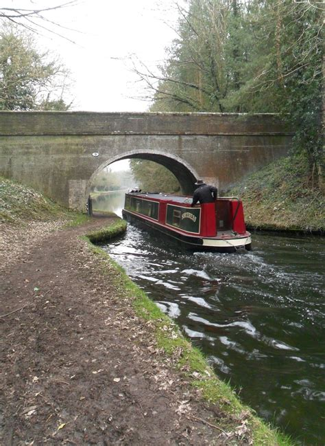 canal boats england canal boat england we watch inspector lewis see the