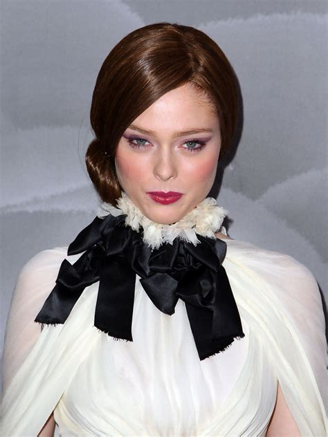 coco chanel hair styles coco chanel hairstyles pin by wendy sharp on coco chanel
