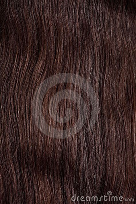 why is the texture of pubuc hair different braids dor pubic hair hairstyle gallery