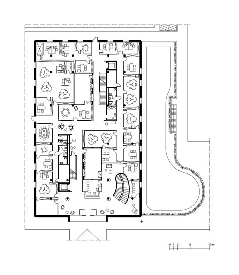 bank design floor plan floor plan bank gurus floor