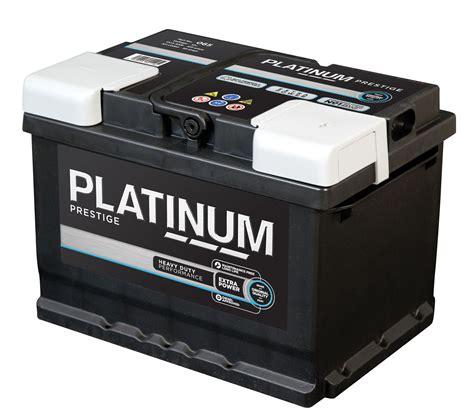 battery for audi a6 prestige battery for audi a6 2 0 estate 2001 2005 027e ebay