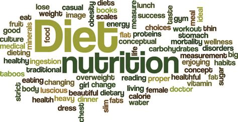 weight loss 80 diet 20 exercise weight loss and health is 80 diet and 20 exercise and