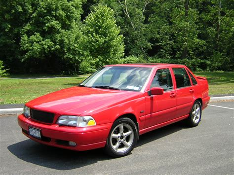 how make cars 1999 volvo s70 free book repair manuals 1999 s70 volvo 2018 volvo reviews