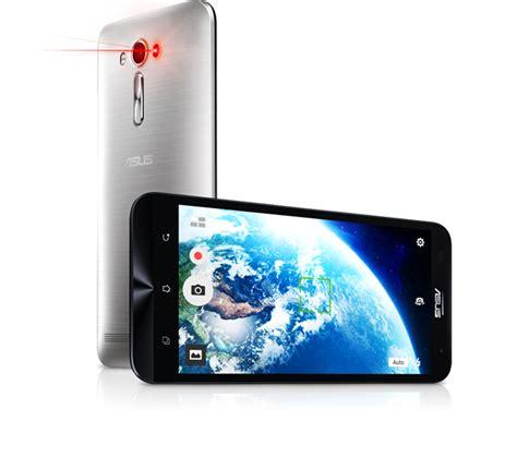Asus Zenfone 2 Laser 4g Lte 16 Gb asus zenfone 2 laser ze551kl 16gb 2gb ram 4g lte 13mp dual sim 5 0 quot silver