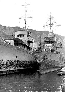boat salvage yard grantsburg wi dubrovnik 1931 wikipedia wolna encyklopedia