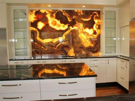 Marble & Granite Kitchen & Bathroom Photos   Brisbane